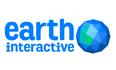 Earth Increative Logo
